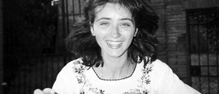 Alessandra Sabattini