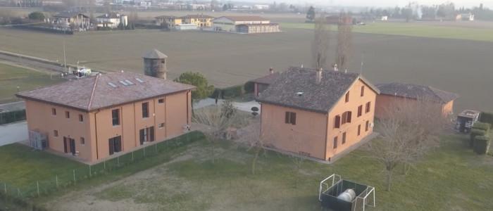 Comunità dipendenze Bologna