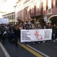 Io Valgo a Cesena per la giornata mondiale della disabilità 2017