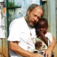 In Kenya, nella baraccopoli di Soweto