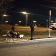 prostituta - foto di Emanuele Zamboni