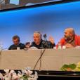 Giovanni Paolo Ramonda all'Assemblea annuale della Comunità Papa Giovanni XXIII