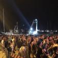 Rimini porto sicuro