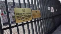 Il carcere minorile di Treviso: Dipartimento giustizia minorile, istituto penale per minori.