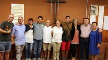La Casa Madre del Perdono, parte del progetto CEC, ha festeggiato i 10 anni di vita