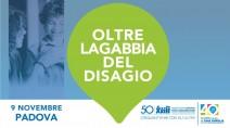 Volontariato in Veneto: oltre la gabbia del disagio