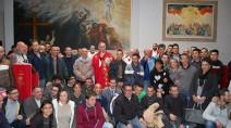 Comunità Terapeutiche riunite a Rimini: giornata del riconoscimento per la fine del percorso contro la dipendenza