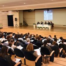 <p><strong>SOStare in famiglia</strong>, evento sul tema del disagio familiare organizzato a Padova dalla Comunità Papa Giovanni XXIII</p>