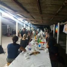 <p>ColombaRadudo 2017</p>