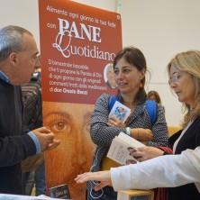 <p>Messalino: in libreria con Carmelo Musumeci</p>