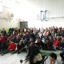 <p>Giornata della Disabilità 2017, Io Valgo a Rimini</p>