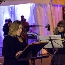 <p>Mai pi&ugrave; donne schiave: testimonianze a Modena</p>