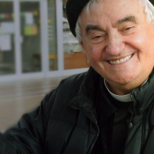 <p>Don Benzi ripeteva spesso che le&nbsp;casa famiglia erano la &quot;pupilla&quot; della Comunit&agrave; Papa Giovanni XXIII</p>