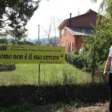 <p>La Casa Madre del Perdono, parte del progetto CEC, festeggia i suoi 10 anni di attività</p>