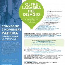 <p>Le Case Famiglia per l&#39;accoglienza dei minori: occasione di volontariato a Padova</p>