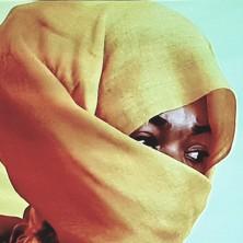 """<p>""""How much"""" è un docu-film che racconta storie vere di donne ingannate e costrette a prostituirsi</p>"""