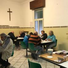 """<p><strong>Diocesi di Torino -</strong><em><b>Casa di Pronta Accoglienza """"Madre Teresa"""" di Savigliano</b></em></p>"""